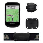 762177_3_garmin-edge-530-bundle