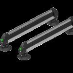 SkiSnowboard-Rack-1-1