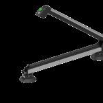 SkiSnowboard-Rack-2